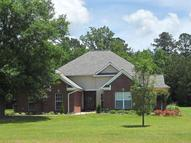 164 Weeping Willow Dr. Starkville MS, 39759
