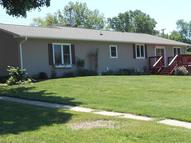 303 Summit St Walnut IA, 51577