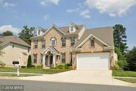 11607 Brigit Court Laurel MD, 20708