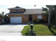 12304 Moon Shell Dr Cape Coral FL, 33991