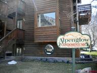 215 5th 6 Ouray CO, 81427