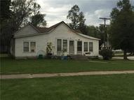 204 S Maple Street Ottawa KS, 66067