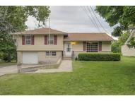 1131 S 81 Street Kansas City KS, 66111