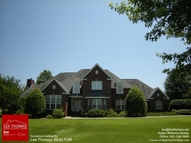86 North Hill Dr Carriere MS, 39426