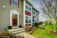 1207 Seron Court Sykesville MD, 21784
