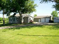 13027 Indianapolis Road Yoder IN, 46798