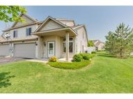 20705 Everton Avenue N Forest Lake MN, 55025