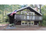44 Merrimeeting North Conway NH, 03860