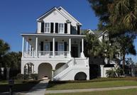 224 Old Hickory Crossing Johns Island SC, 29455