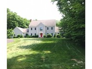 7 Deer Meadow Durham NH, 03824