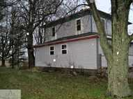 10272 Cochran Grand Ledge MI, 48837
