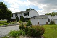 128 Orchard Drive Boonsboro MD, 21713