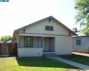 429 North Gale Hill Ave Lindsay CA, 93247