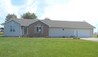 31876 140th Street Hull IL, 62343
