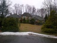 1 Wilshire Run Scotch Plains NJ, 07076