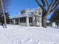 341 1st S Street Winsted MN, 55395