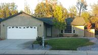 4649 Lofty Oak Dr Redding CA, 96002
