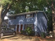 1179 Holly Street Nw A&B Atlanta GA, 30318