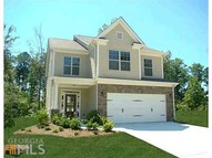6734 Big Sky Dr Flowery Branch GA, 30542