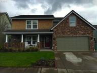 1212 Greenbriar Dr Creswell OR, 97426