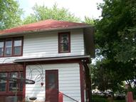 103 James St Wales WI, 53183