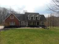 510 Hill Dr Crab Orchard WV, 25827