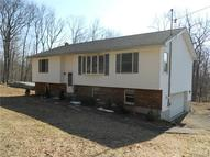 552 South Mountain Road Gardiner NY, 12525