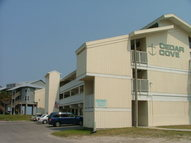 82 2nd St 315 Cedar Key FL, 32625