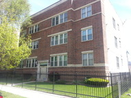 4511 South Lake Park Avenue 1n Chicago IL, 60653