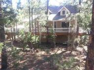 2128 Pineridge Circle Pinetop AZ, 85935