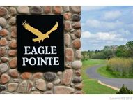 Lot 11 Eagle Pointe Drive 11 Norwood NC, 28128