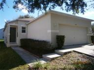 1077 Singleton Circle Groveland FL, 34736
