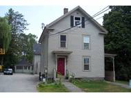 92 Park St 1 Northfield NH, 03276
