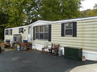 2478 River Road Bainbridge PA, 17502