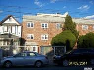 97-31 120th Street South Richmond Hill NY, 11419