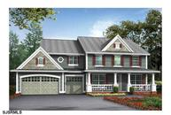 114 Berkshire Ave New Construction To Be Built Linwood NJ, 08221