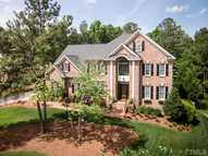 3213 Mossy Ridge Court Raleigh NC, 27613