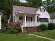 216 Central Avenue Logan WV, 25601