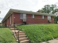 4164 Folsom Avenue Saint Louis MO, 63110