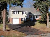 405 Sheffield Dr Wallingford PA, 19086