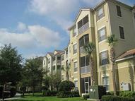 3344 Robert Trent Jones Drive 30305 Orlando FL, 32835