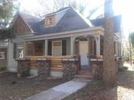 1120 Sells Avenue Sw Atlanta GA, 30310