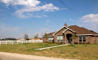 2708 S County Rd 1087 Midland TX, 79706