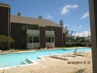 500 Ferry Road 433 Galveston TX, 77550