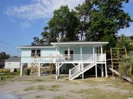 501 S 43rd Avenue North Myrtle Beach SC, 29582