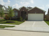 25211 Bright Hollow Ln Katy TX, 77494