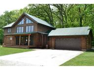 15226 Lakeshore Drive Excelsior Springs MO, 64024