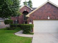 20407 Water Point Humble TX, 77346