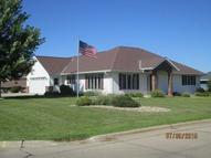 811 Hartford Place Orange City IA, 51041