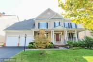 23113 Persimmon Ridge Road Clarksburg MD, 20871